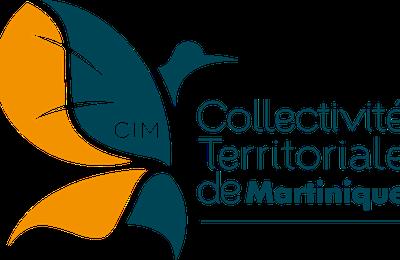 Martinique : L'association Agir Sans Voir va recevoir une subvention de la CTM pour la création de Handi'FM !