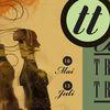 """Courts extraits du compte rendu de Claude Tatilon sur le livre de Katharina Reiss """"La critique des traductions, ses possibilités et ses limites"""" et lien avec l'affiche d'une conférence en mai 2018 à Berlin sur la traduction"""