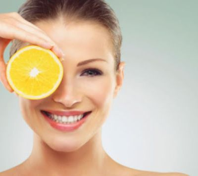 Getting the Desired Beautiful and Healthy Skin Naturally.