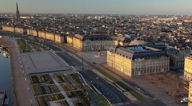 """""""Voyage en terres confinées"""" prochainement sur France 3"""