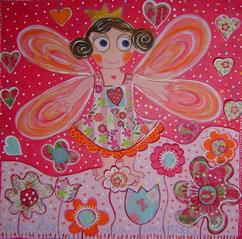Ce week-end pendant les Journées du Patrimoine : *Ouverture de l'Atelier d'Aneth* Forcalquier peinture, céramique