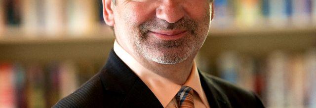 Alain Samson : Le leadership postpandémie