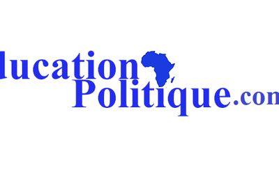 Afrinous.com devient educationpolitique.com