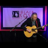"Beppe Gambetta at BRAS ""Randall Collins-Notes From the Road Medley"""