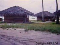 MORUROA 1963/64