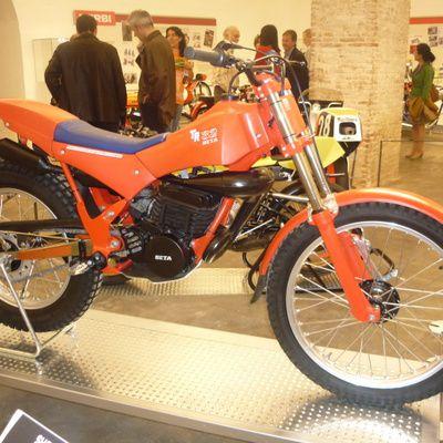 Où consulter la cote occasion d'une moto ?