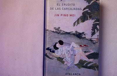 Jin Ping Mei 1996 Free Download