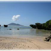 Volcan, volcanisme et géologie du Vanuatu , Voyage-Vanuatu.fr