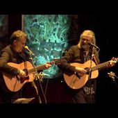 Beppe Gambetta Acoustic Night 17: Doc Watson Medley