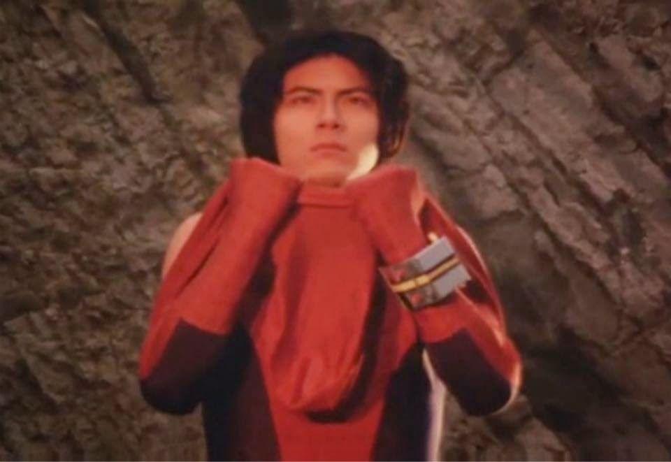 Shinji Todō