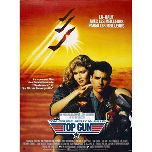 La BO du soir n°14 : Top Gun