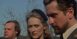 Voyage au bout de l'enfer  ( The deer hunter )