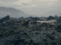Death Stranding montre son univers en images
