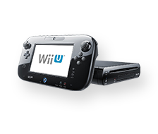 Nintendo Wii - An Overall Entertainer