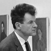Jean Leymarie (historien d'art) - Wikipédia