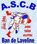 Stop à la violence à Ban-de-Laveline...