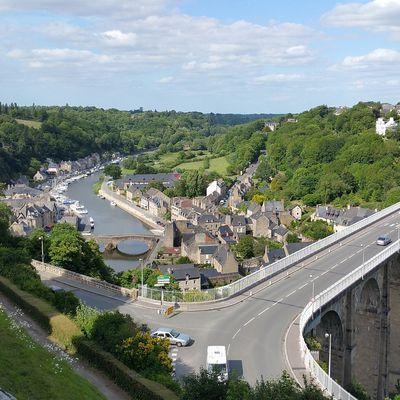 Les plus beaux sites des Côtes d'Armor