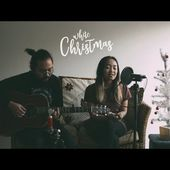 White Christmas - Bing Crosby (Cover) by The Macarons Project