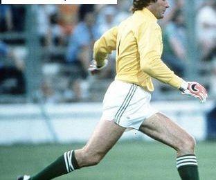 Coupe du Monde 1982 en Espagne, Groupe 5: Honduras - Irlande du nord