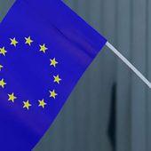 Le drapeau européen a-t-il une origine catholique ?