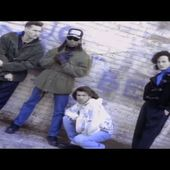 Color Me Badd - I Wanna Sex You Up (Official Music Video) | Warner Records