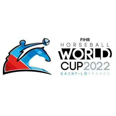 Annulation et report de la Coupe du monde de Horse ball