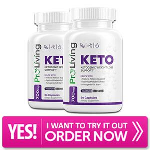 Pro Living Keto  - Burn Fat And Get REAL Results