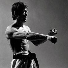 De l'influence de l'exil sur la pratique des maîtres d'arts martiaux japonais