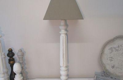 LAMPES : LES GRANDS MODELES