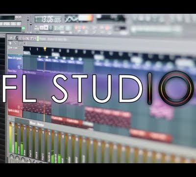 FL Studio 10.8 beta disponible
