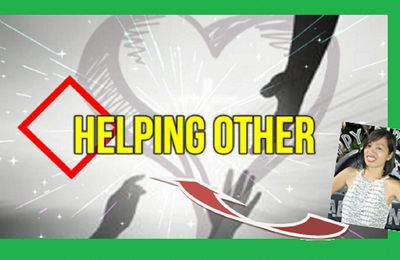 Helping Other