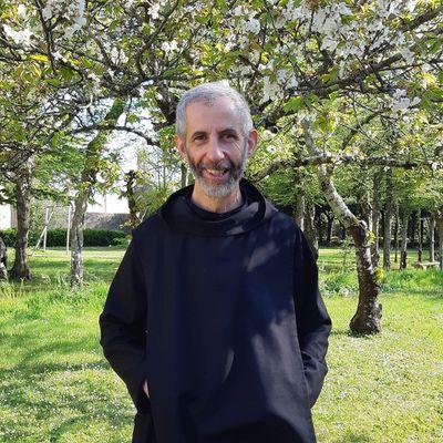 François Cassingena-Trévedy :