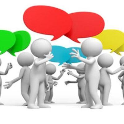Débat - Le CBD pour ou contre ?