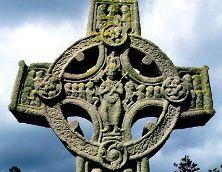 Journal du Vatican / Irlande et Pologne, les deux filles rebelles