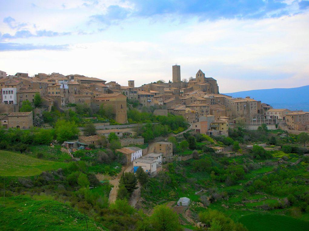 L'Aragon-et-la-Navarre