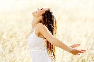 Gli alimenti giusti per ritrovare l'energia e mantenersi in forma