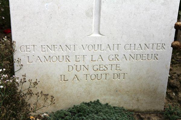 """Il y a 75 ans, le raid raté de Dieppe : """"Une impréparation manifeste"""""""
