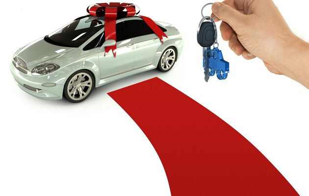 Bad Credit Tips For Auto Loans Online