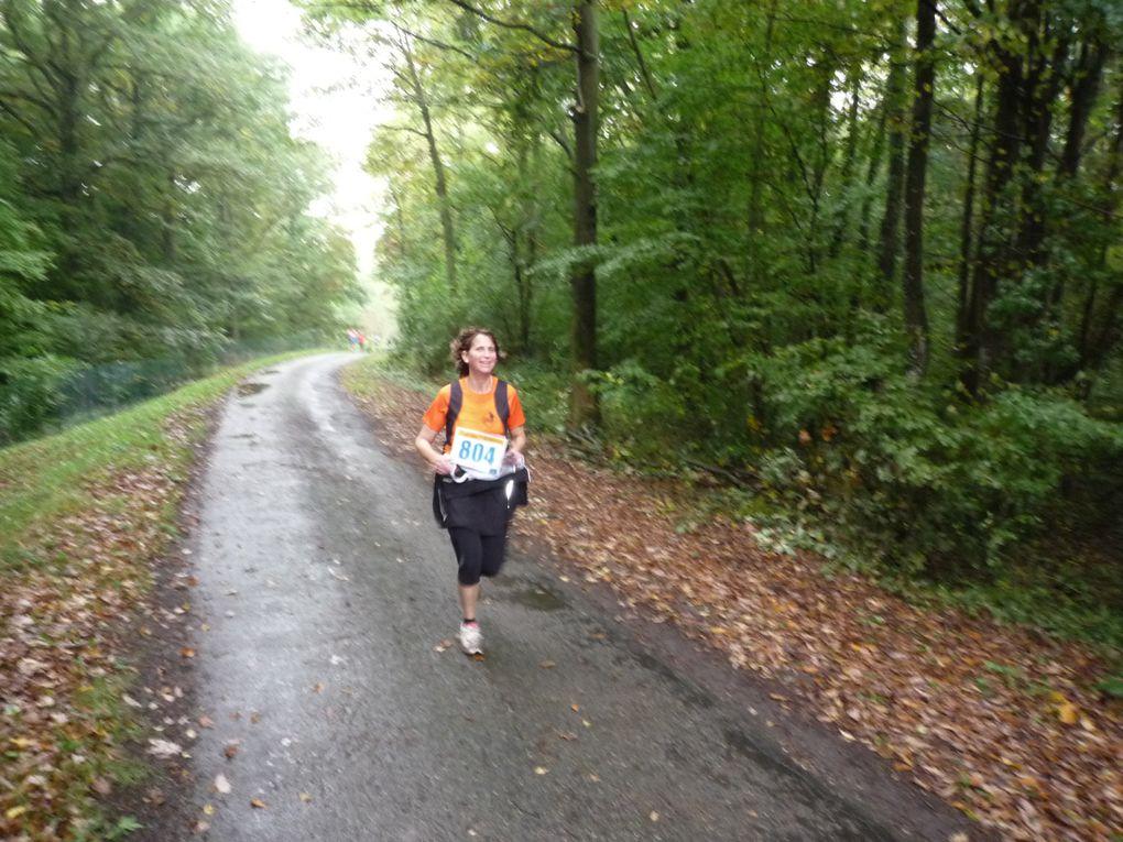 Album - Trail-des-7-Hameaux