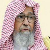 سماحة الشيخ العلامة د. صالح الفوزان