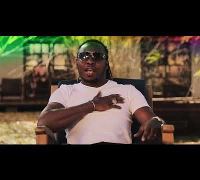 SOUM BILL - DJARABILA (CLIP OFFICIEL)