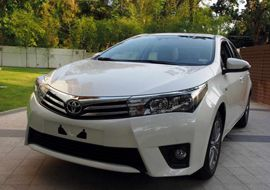Booking Reliable Nakhonratchasima Car Hire Service