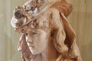 Femmes du Monde au Musée