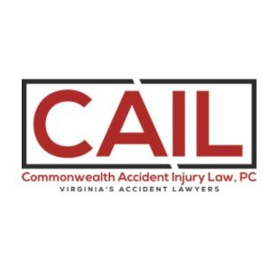 Commonwealth Accident Injury Law
