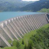 Des fakenews sur la privatisation des barrages hydroélectriques ?