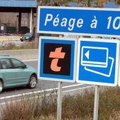 Privatisation des autoroutes : sous le béton, l'arnaque ! - frico-racing-passion moto