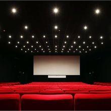Les films français ont réuni environ 40 millions de téléspectateurs à l'étranger en 2018