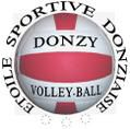 Le blog de donzy.volley-ball.over-blog.com