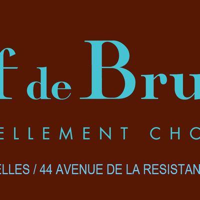 OFFRE PARTENAIRE JEFF DE BRUGES / RESISTANCE CHELLES