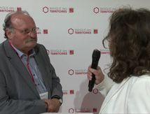 Interview de Michel Fournier